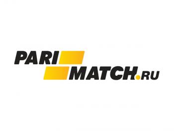 Pari-Match.ru (лицензирован в России)
