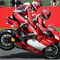 Букмекерские конторы уже принимают ставки на победу Михаэля Шумахера в сезоне-2010