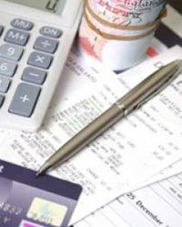Регистрация в букмекерской конторе. Стратегии ставок и налоги на выигрыш