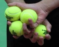 Чем обоснована популярность ставок на теннис?