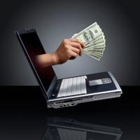 Плюсы онлайн ставок (ставок на сайтах букмекерских контор через Интернет)