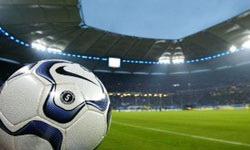 Футбольные стратегии и виды ставок: Исход, Счёт и Тоталы