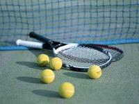 Правильная ставка на теннисе [PUNIQRANDLINE-(au-dating-names.txt) 41