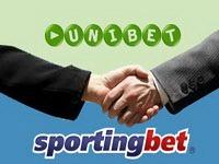 Быть или не быть объединению Sportingbet и Unibet?