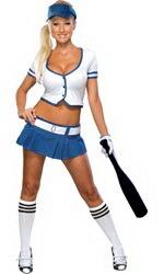 Делаем ставки на бейсбольные матчи