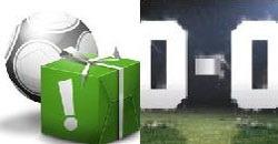 Unibet предлагает возврат ставки на матчи Лиги Чемпионов, в которых не будет забитых голов