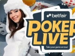 betfair_kiev_poker_live