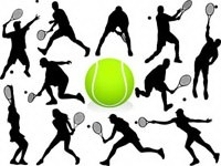 stavki_na_tennis_two