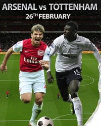 betredkings_arsenal_tottenhem_bothtoscore