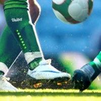 Страховка ставок на матчи Лиги Чемпионов от Unibet (0:0)