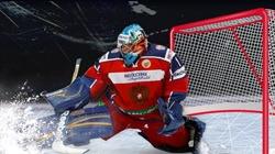 Бонусы букмекера BetRedKings на Чемпионат мира по хоккею и др. акции