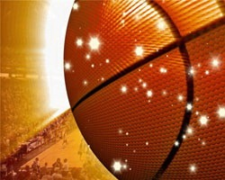 basketboll_birza_stavok