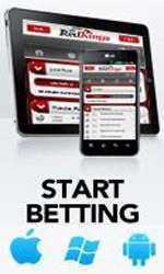 betredkings_novosty_mobile_betting