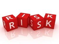 Методы снижения риска в букмекерских конторах