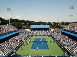 Ставки на теннисные поединки в Америке и Олимпийском Лондоне