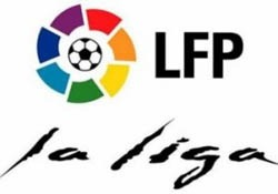 laliga_football_ispania