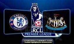 Премьер-лига: Торрес поможет «Синим» разгромить «Сорок»?!