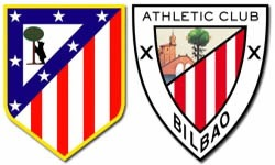 prognoz_atleticomadrid_athleticbilbao