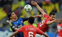 Квалификация Лиги чемпионов, а также ставки на отборочные матчи Лиги Европы