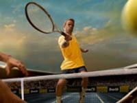 Новый футбольный сезон и US Open 2012 для Ваших ставок