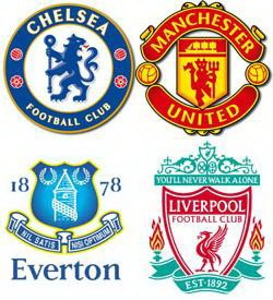 chelsea_manchester_everton_liverpool