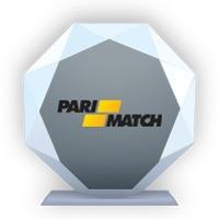 Parimatch live html
