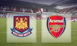 westham_united_arsenal