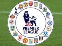 Премьер лига, Англия, прогнозы