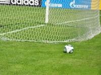 Первый дивизион или ФНЛ, как вам будет удобнее + 1 матч Чемпионшип Англия