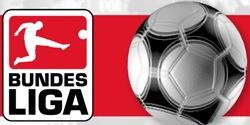 Чемпионат Германии по футболу, прогнозы