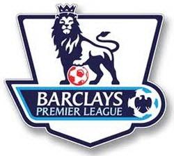 Англия, премьер лига, прогнозы на 19 тур