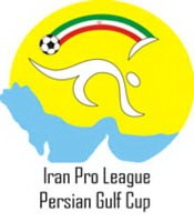 iran_league_football