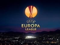 Чемпионские игры сильнейших команд Европы