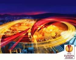 Лига Европы бесплатные прогнозы