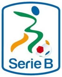Seira b