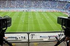Лига Европы, прогнозы на ответные матчи