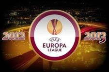 Лига Европы очередная порция бесплатных прогнозов