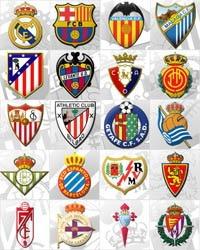 Знойная Испания, бесплатные прогнозы