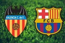 Интересные матчи первенства Испании