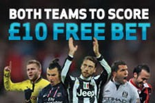 betvictor_new_freebet10