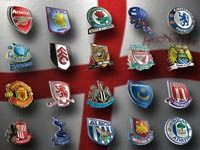 Бесплатные прогнозы на матчи английской премьер лиги