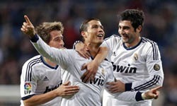 real_madrid_footbal_spain_prognoz
