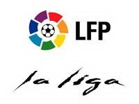 Последний тур чемпионата Испании, продолжение…