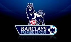 Наслаждаемся последними матчами английской премьер лиги