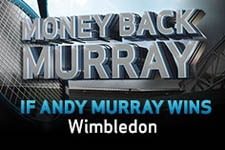 betvictor_moneyback_murray