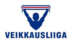 Чемпионат Финляндии (17 тур)