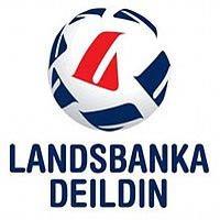 Чемпионат Исландии, пока гранды отдыхают