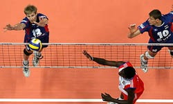 voleyball_worldligue_prognozy