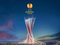 Лига Европы, бесплатные прогнозы