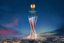 Лига Европы: ответные матчи 3 кв. раунда. Часть первая